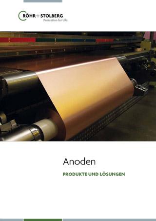 """Broschüre """"Anoden"""" zum Download"""