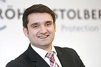 Darius Bartetzko