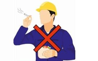 Informationspflicht für Blei berührt die Verarbeitung nicht