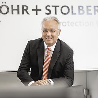 Christoph Kissenbeck