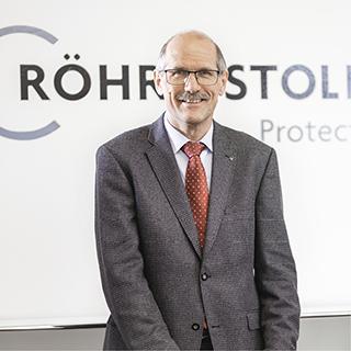 Harald Kothen